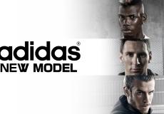 adidas newモデル入荷!そして・・・