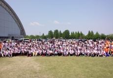 イベント満載!!太陽スポーツ&RAMPJACK