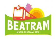 BEATRAM MUSIC FESTIVAL 2016