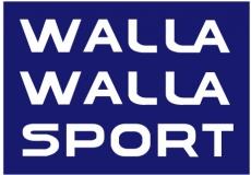 新入荷!WALLA WALLA SPORT!!