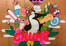 CHUMS-SPRING-