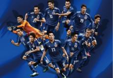 夢を力に2018 パブリックビューイングin富山県 キリンチャレンジカップ2018