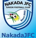 中田JFCフットサル大会 2018