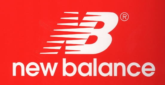 new balance KIDS シューズ 入荷☆