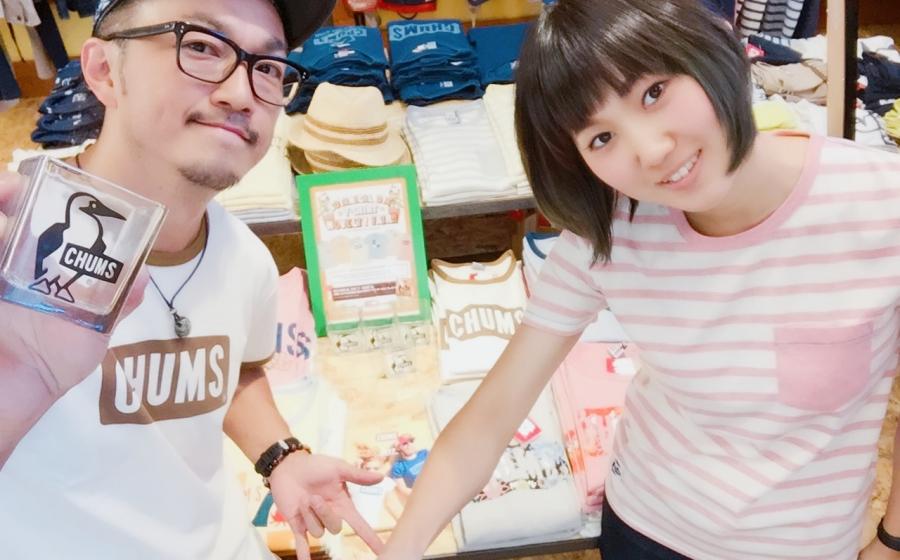6月17(土),18(日)ワークショップ開催!!