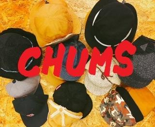 -Cap & Hat-
