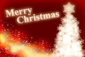 Rampjackのクリスマス♪