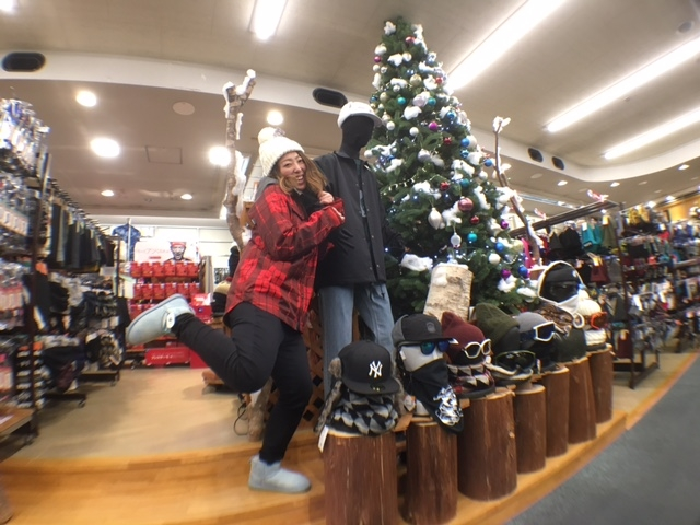 クリスマス特別SALE!