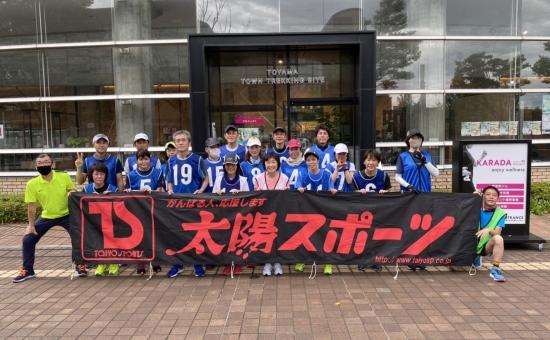TTS リニューアルオープン記念!!