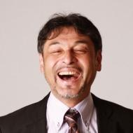 上田 良雄
