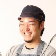 野田 勇揮