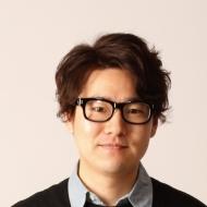 中田 研人