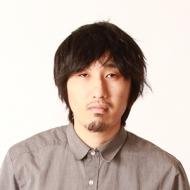 吉田 拓人