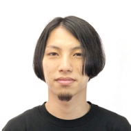 中橋 賢亮