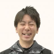 津田 雄飛