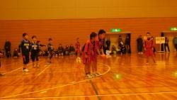 大会、J-CLASS CUP2nd 開催!!