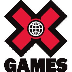 X-GAMESに新種目!