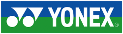 YONEXのオウンネームサービス