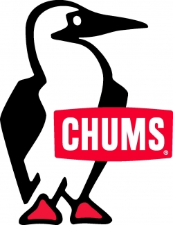 CHUMS ワークショップ